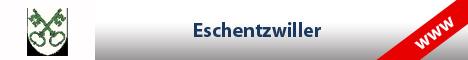 Club Eschentzwiller