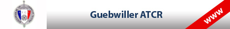 Club Guebwiller