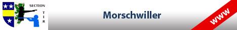 Club Morschwiller